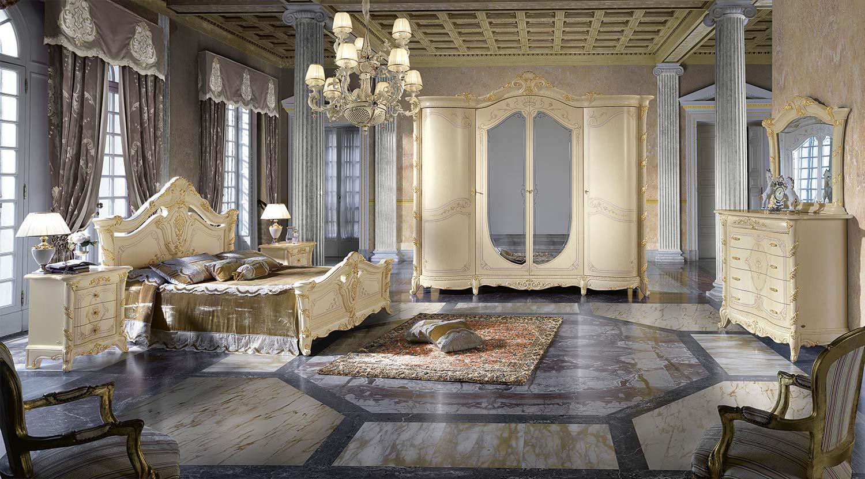 Prezzi Camere Da Letto Gotha zona notte – mobili di trapani